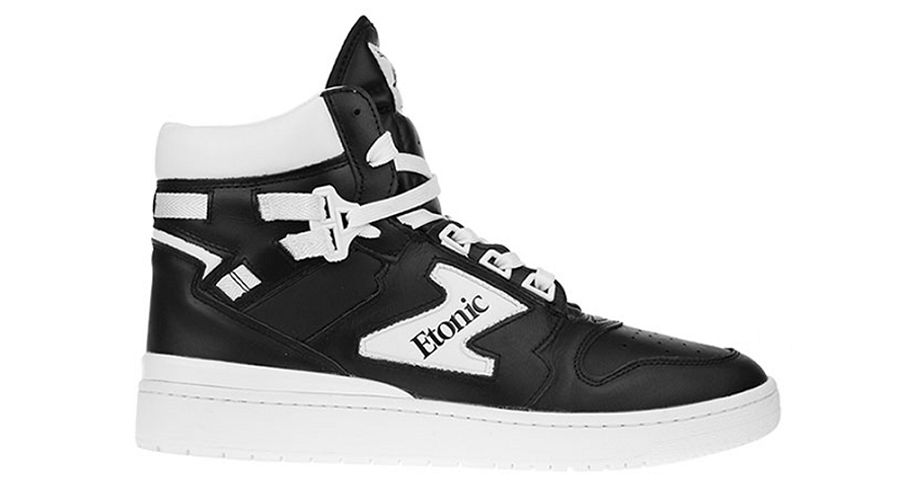 k-etonic-the-dream-black-1