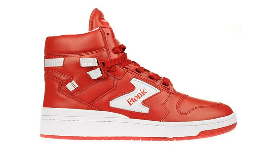 k-etonic-the-dream-red-1