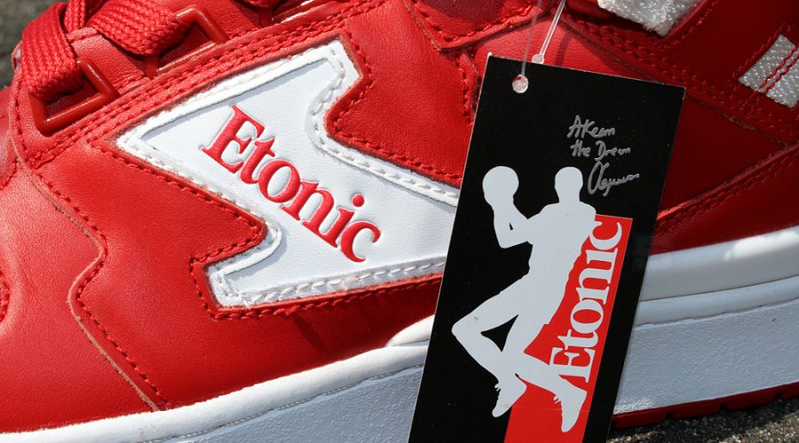 k-etonic-the-dream-red-3