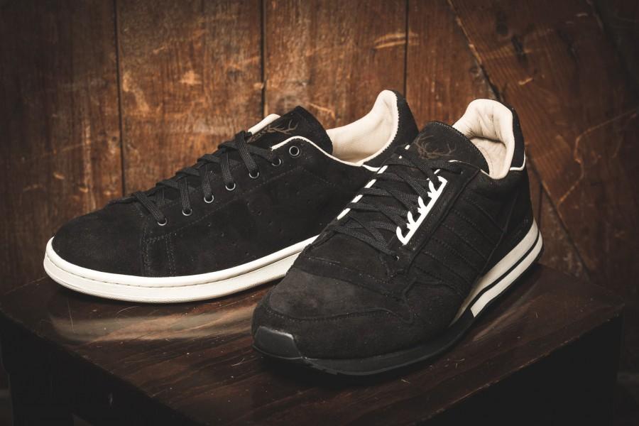 369d5d755d7 Adidas