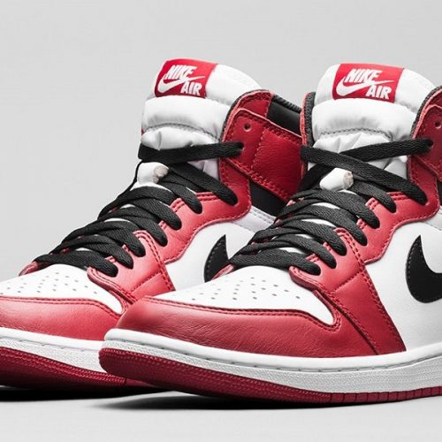 <!--:de-->Air Jordan 1 Retro High OG - White/Varsity Red-Black 2015<!--:--><!--:en-->Air Jordan 1 Retro High OG - White/Varsity Red-Black 2015<!--:-->