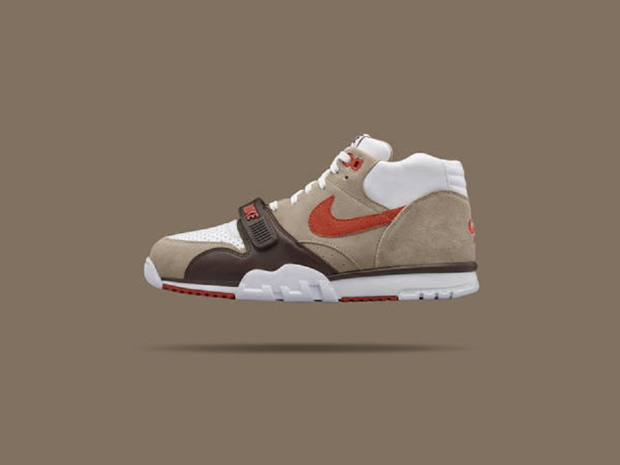 k-01_NIKECOURT AIR TRAINER 1 MID X FRAGMENT_21052015