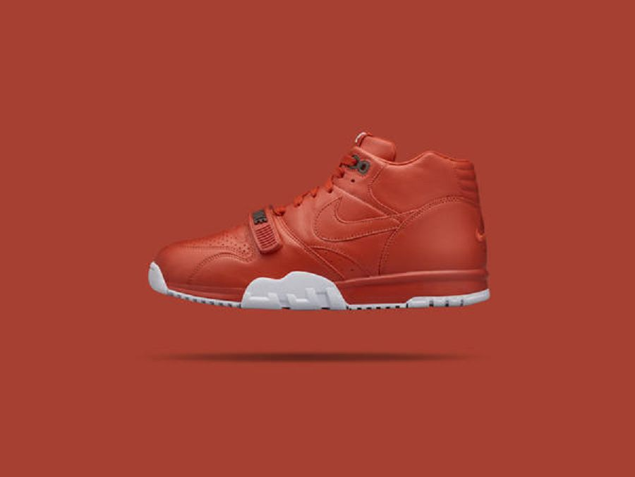 k-03_NIKECOURT AIR TRAINER 1 MID X FRAGMENT_21052015
