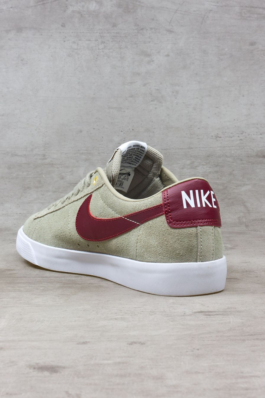 ab34bae819b3 k-51963 s2 · k-51963 s3 · k-51963 s4 · k-IMG 9533. Via Blowout ·  k-IMG 9527. Nike SB Blazer Low GT – Bamboo  Team Red-White
