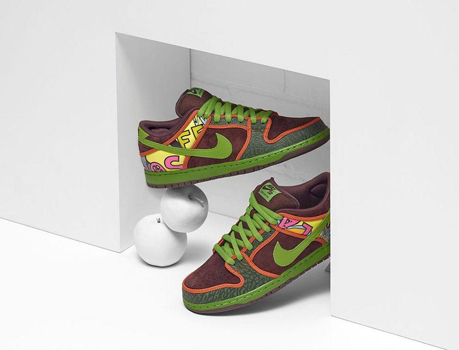 k-Nike-SB-Dunk-Low-De-La-Soul-1