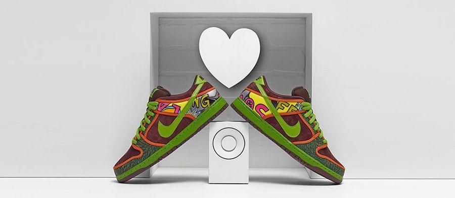 k-Nike-SB-Dunk-Low-De-La-Soul-2