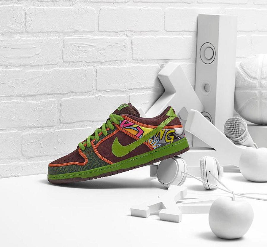 k-Nike-SB-Dunk-Low-De-La-Soul-3