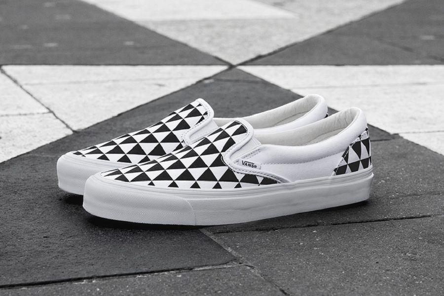 k-Sneakersnstuff-Vans-OGSlipOn-Stockholm-1