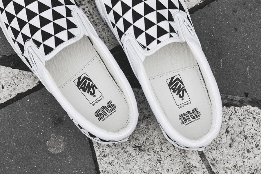 k-Sneakersnstuff-Vans-OGSlipOn-Stockholm-5