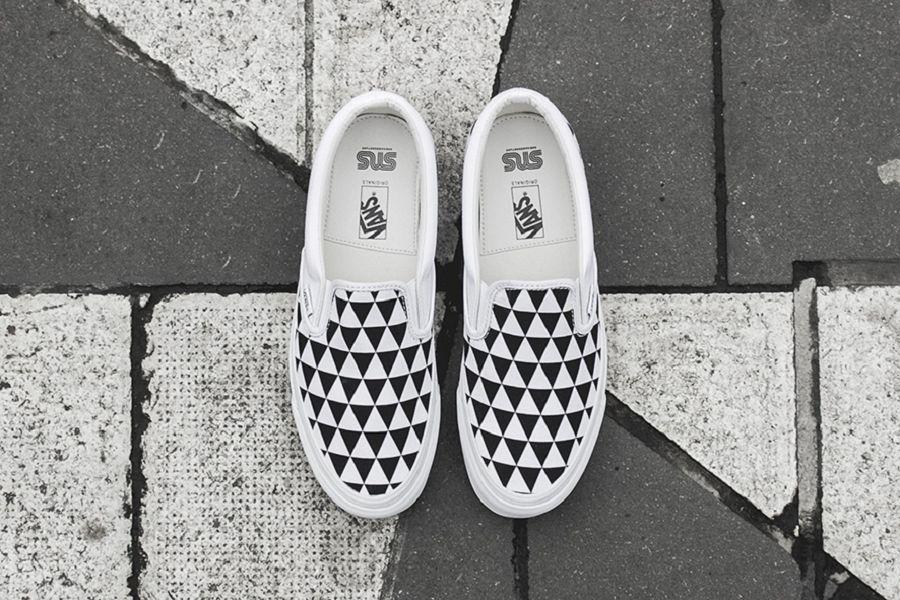 k-Sneakersnstuff-Vans-OGSlipOn-Stockholm-6