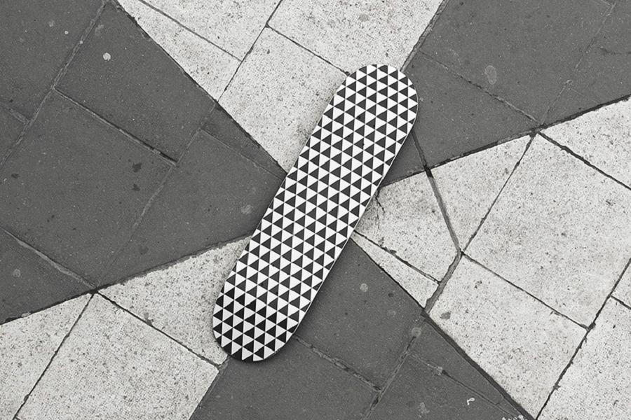 k-Sneakersnstuff-Vans-OGSlipOn-Stockholm-7