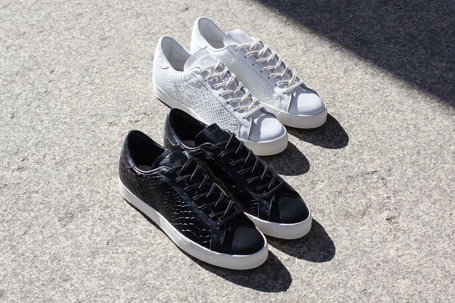 k-adidas Originals Consortium Rod Laver VIN (1)