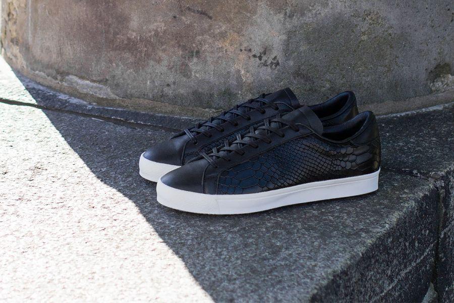k-adidas Originals Consortium Rod Laver VIN (2)