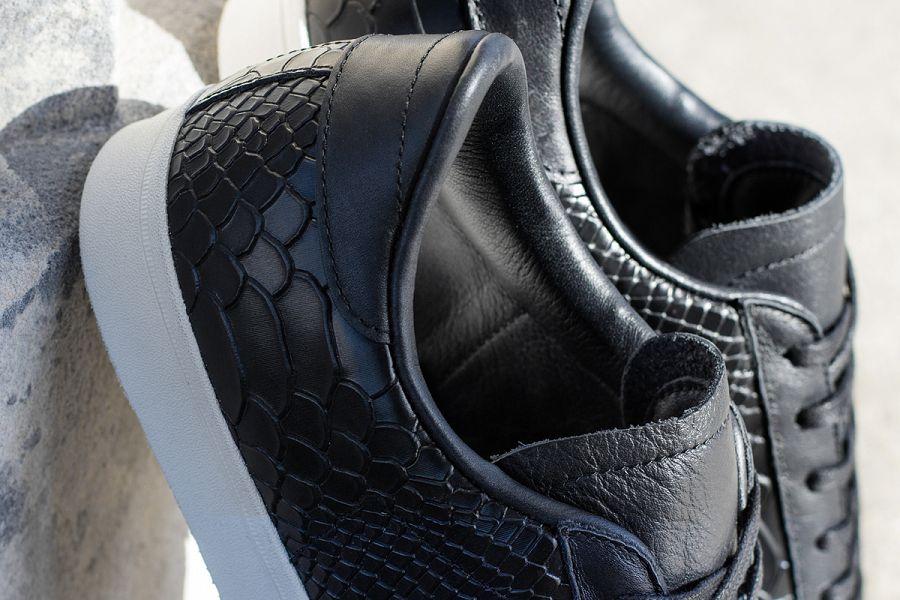 k-adidas Originals Consortium Rod Laver VIN (3)