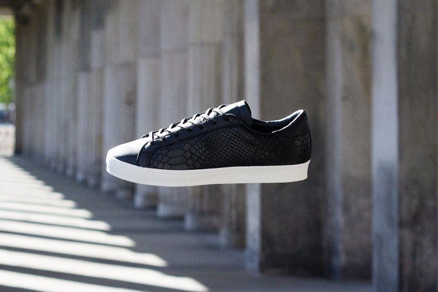 k-adidas Originals Consortium Rod Laver VIN (4)