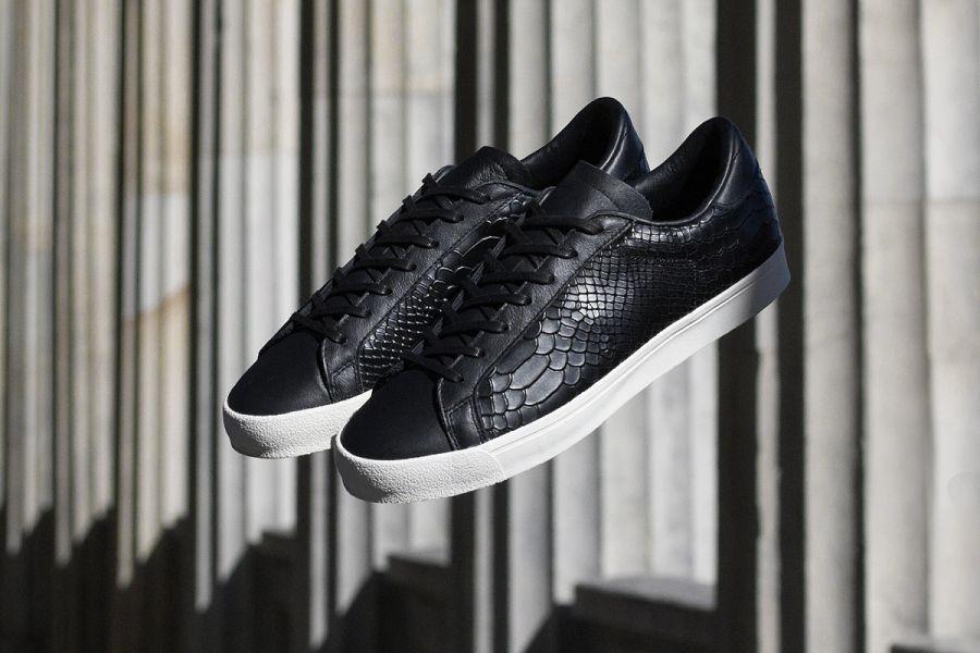 k-adidas Originals Consortium Rod Laver VIN (5)