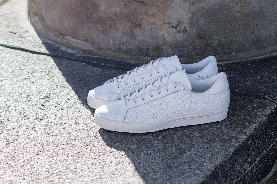 k-adidas Originals Consortium Rod Laver VIN (6)