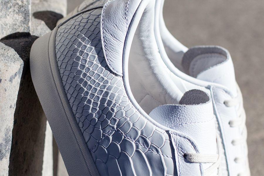 k-adidas Originals Consortium Rod Laver VIN (7)