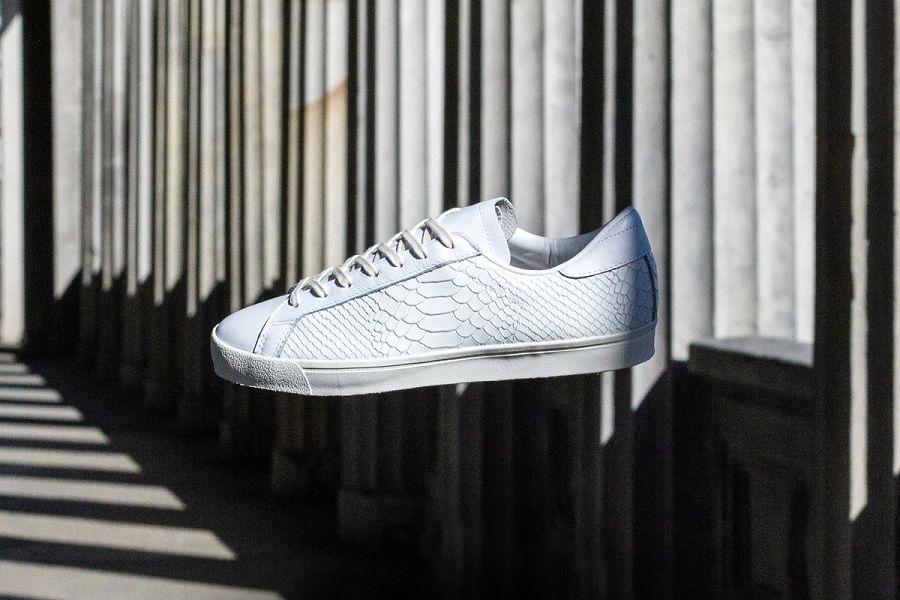 k-adidas Originals Consortium Rod Laver VIN (8)