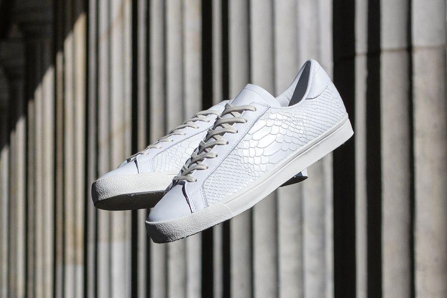 k-adidas Originals Consortium Rod Laver VIN (9)