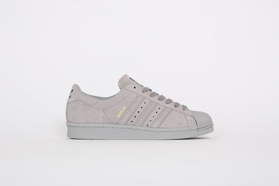 adidas superstar 80s city series releases