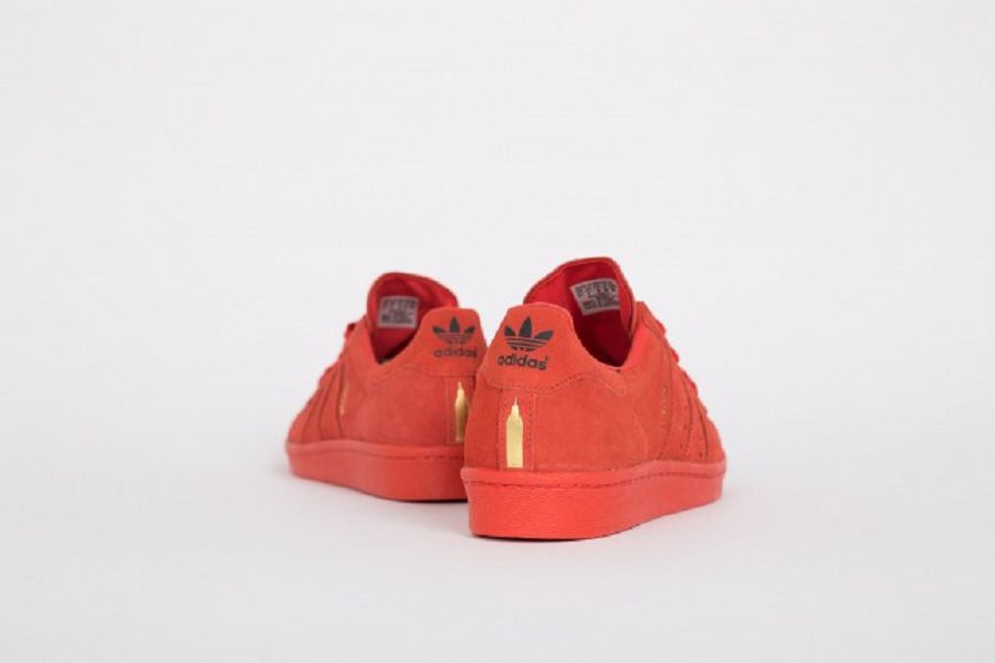 watch 3a22b 37b94 ... get k adidas superstar 80s city series london red c4d12 b7aea