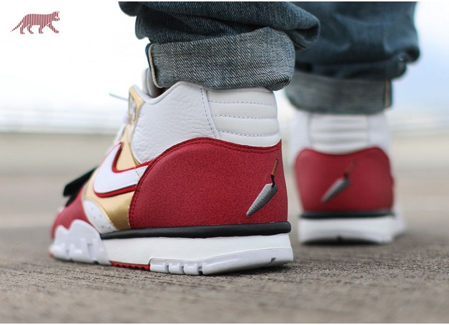 k-nike-air-trainer-1-mid---white-red-gold-b-1