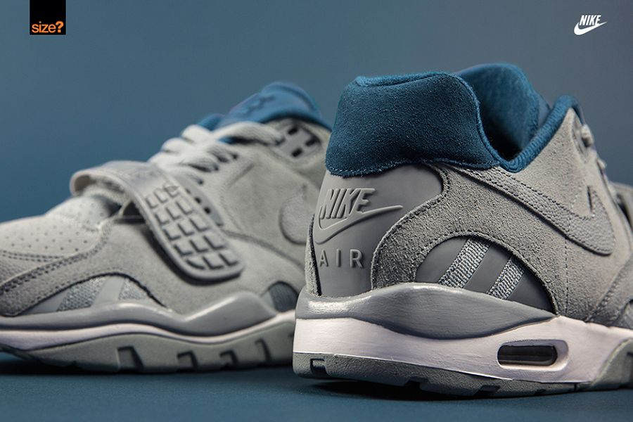 k-nike-air-trainer-collection-size-exclusive-10