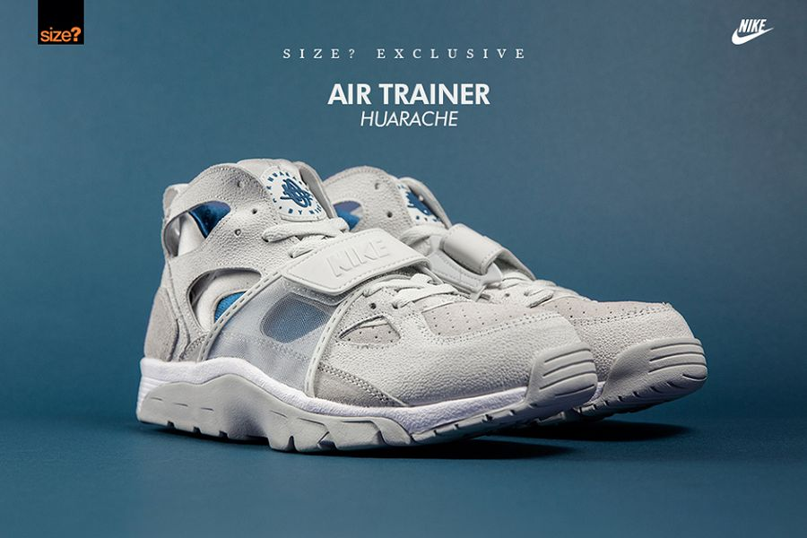 k-nike-air-trainer-collection-size-exclusive-4