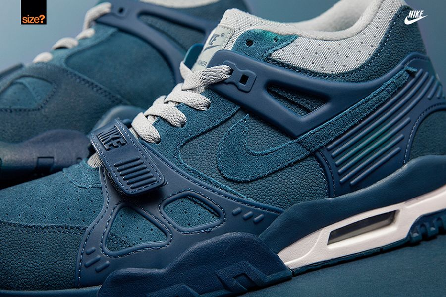 k-nike-air-trainer-collection-size-exclusive-5