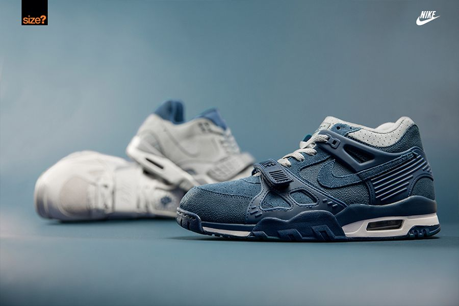 k-nike-air-trainer-collection-size-exclusive-6
