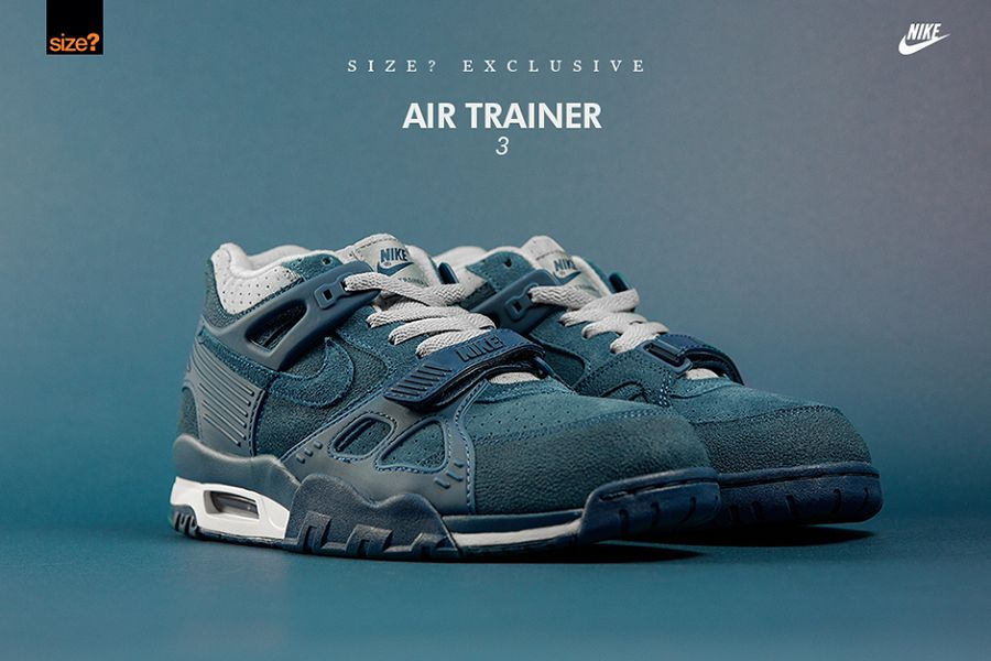 k-nike-air-trainer-collection-size-exclusive-7