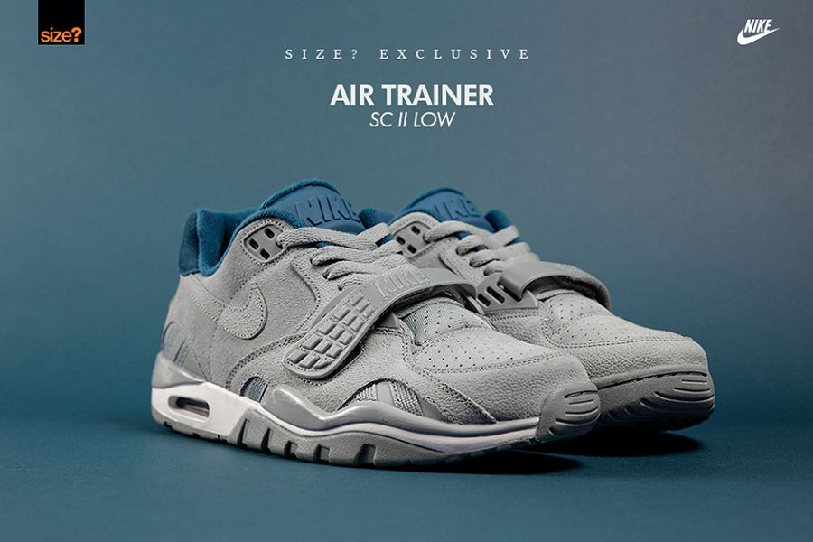 k-nike-air-trainer-collection-size-exclusive-8