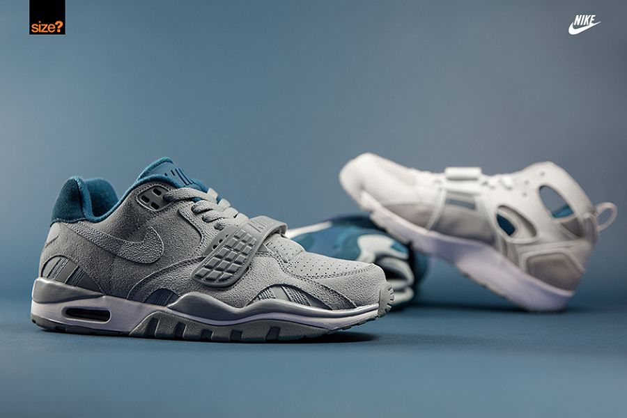 k-nike-air-trainer-collection-size-exclusive-9