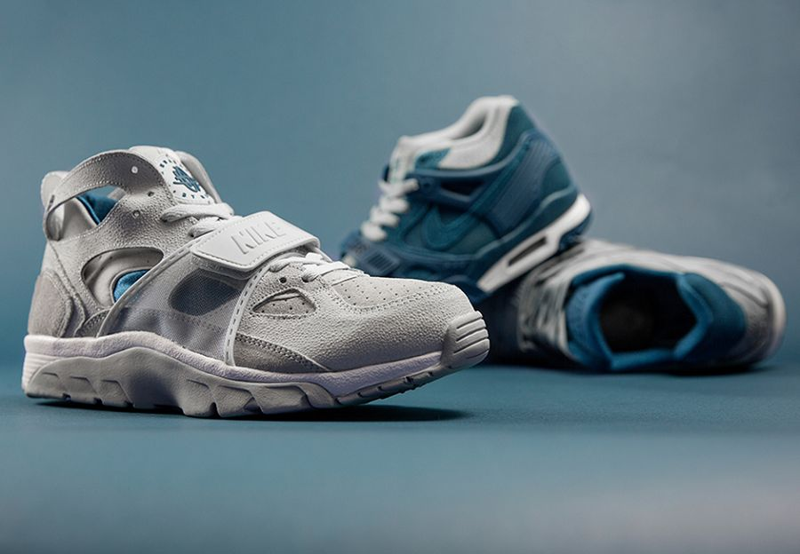 k-nike-air-trainer-collection-size-exclusive-summary
