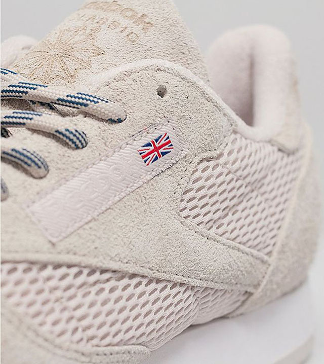 reebok-classic-leather-teasle-suede-size-exclusive-3