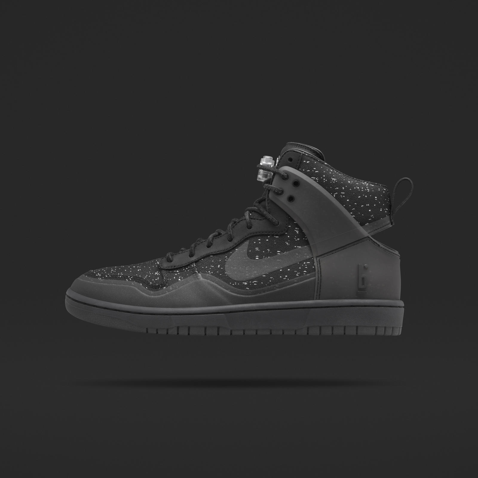 NikeLab_x_Pigalle_Dunk_Lux_1_square_1600