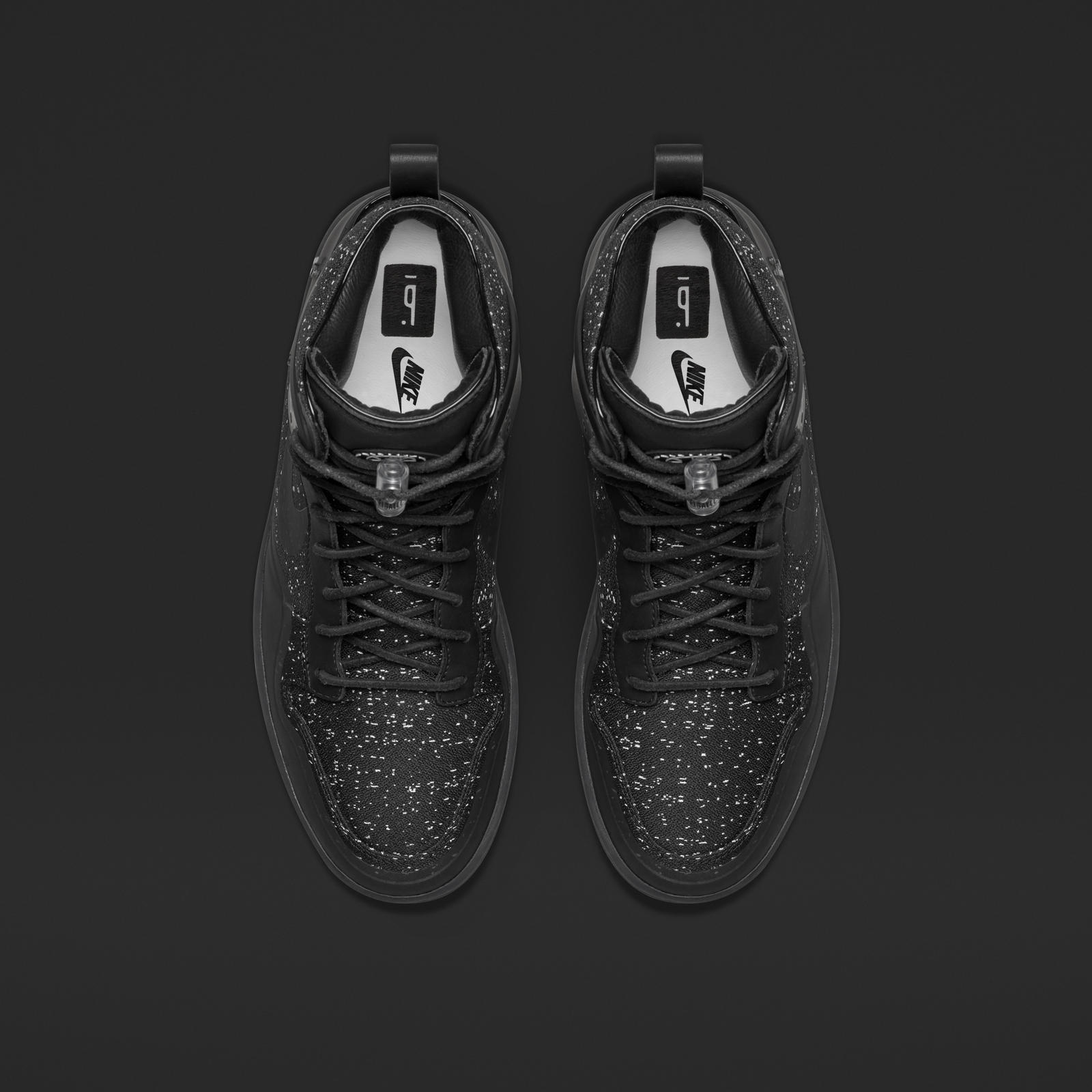 NikeLab_x_Pigalle_Dunk_Lux_2_square_1600