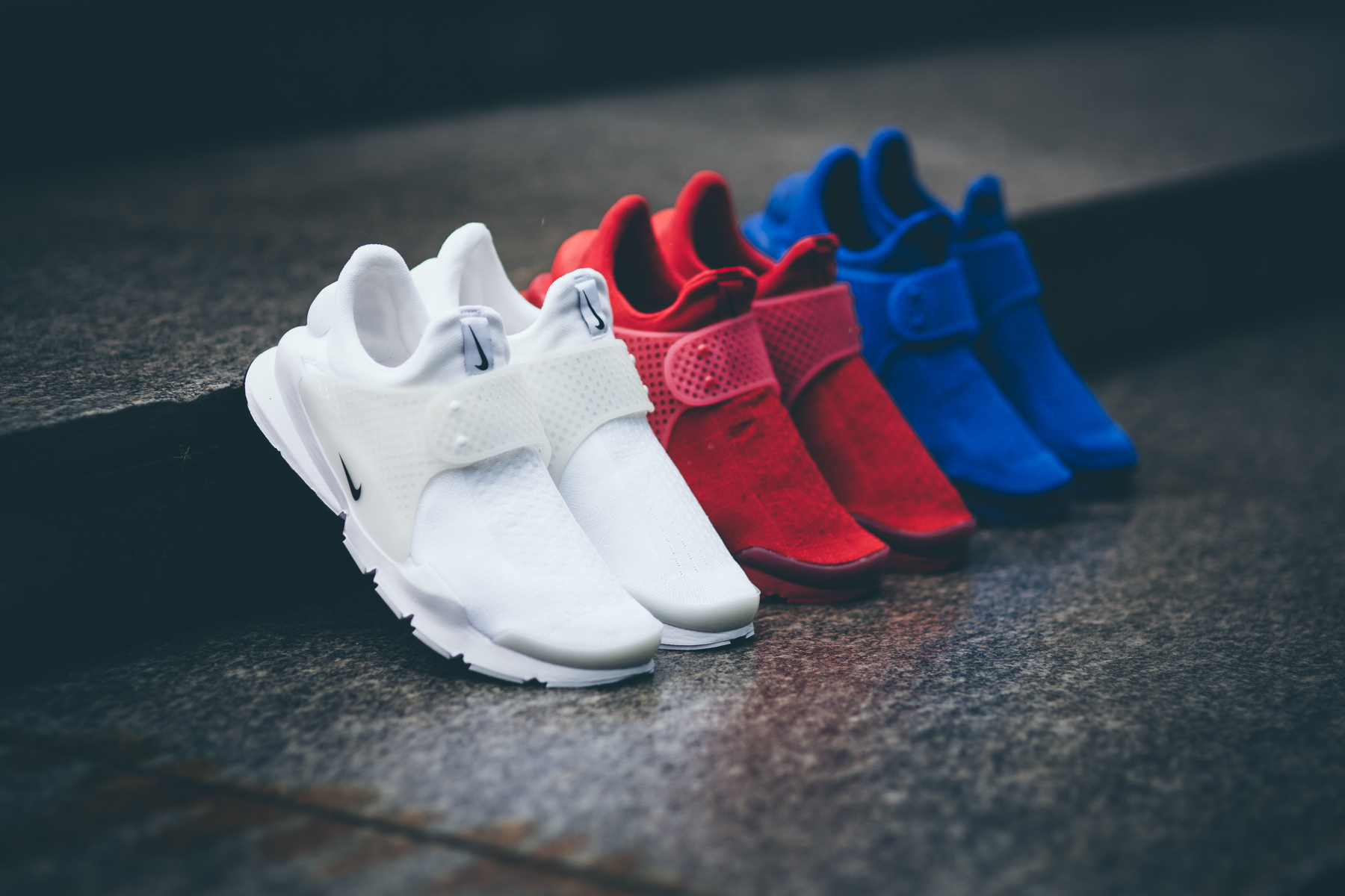 "new style 587c2 da094 Nike Sock Dart SP ""Independence Day""Nike Sock Dart SP ""Independence Day"""