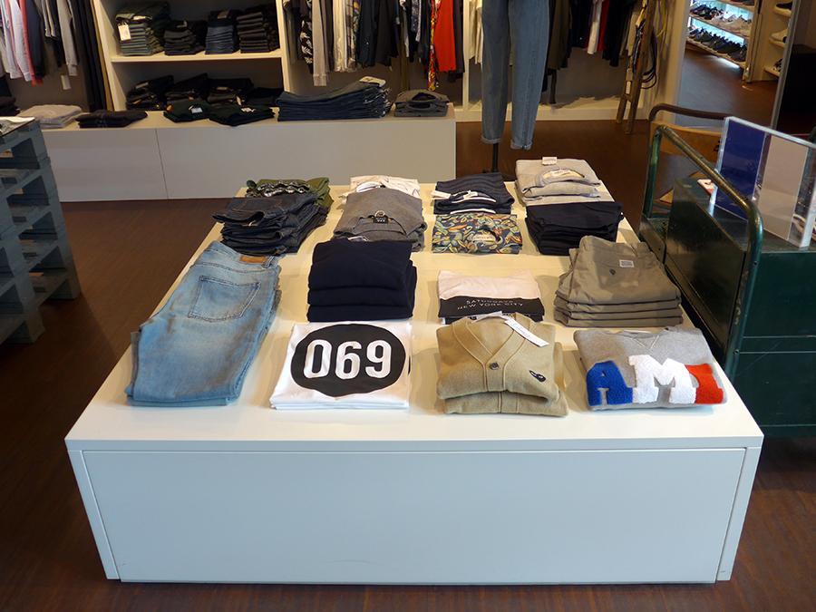 Uebervart-SneakersMag3