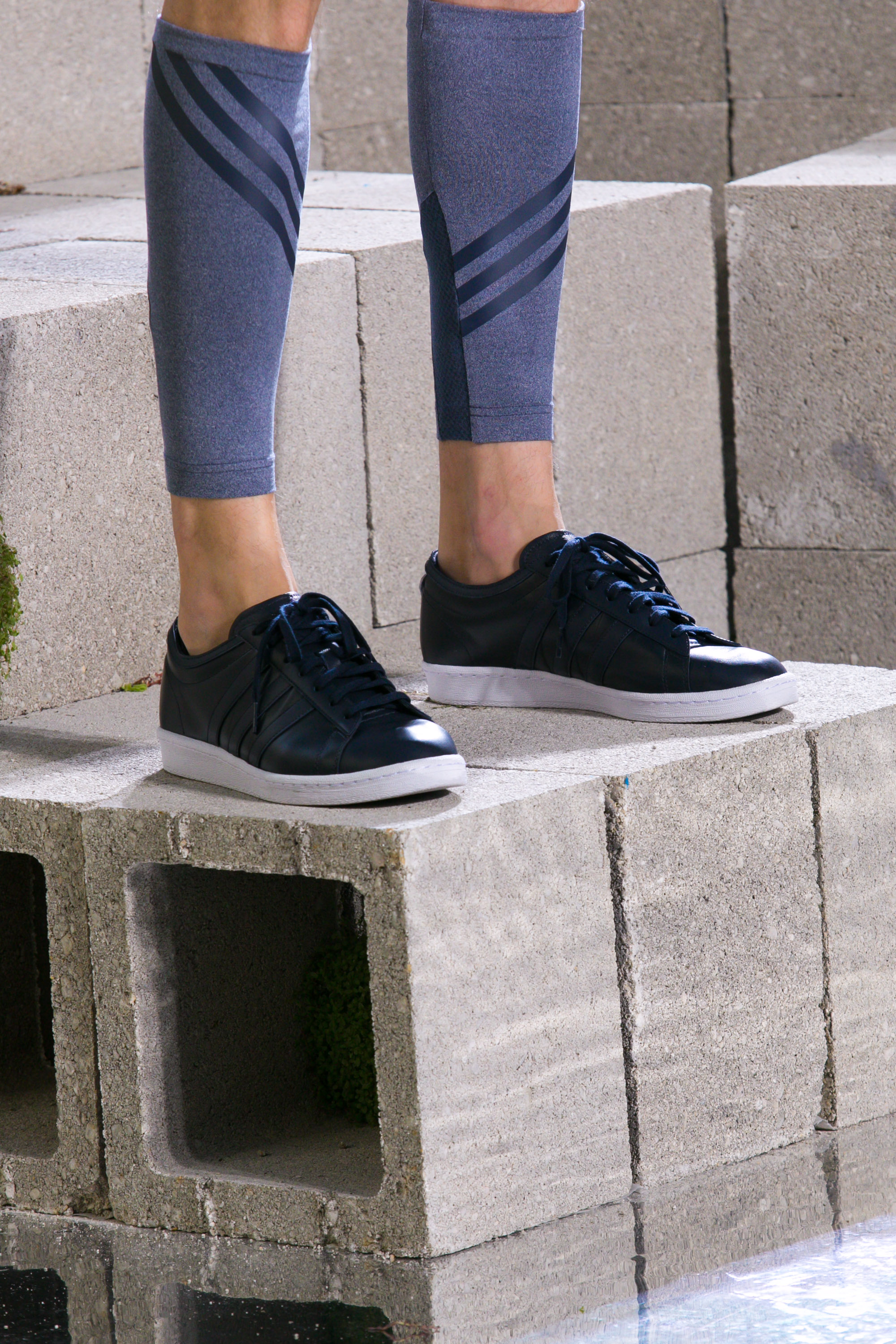 8a3b00c76c0c White Mountaineering for AdidasWhite Mountaineering for Adidas ...