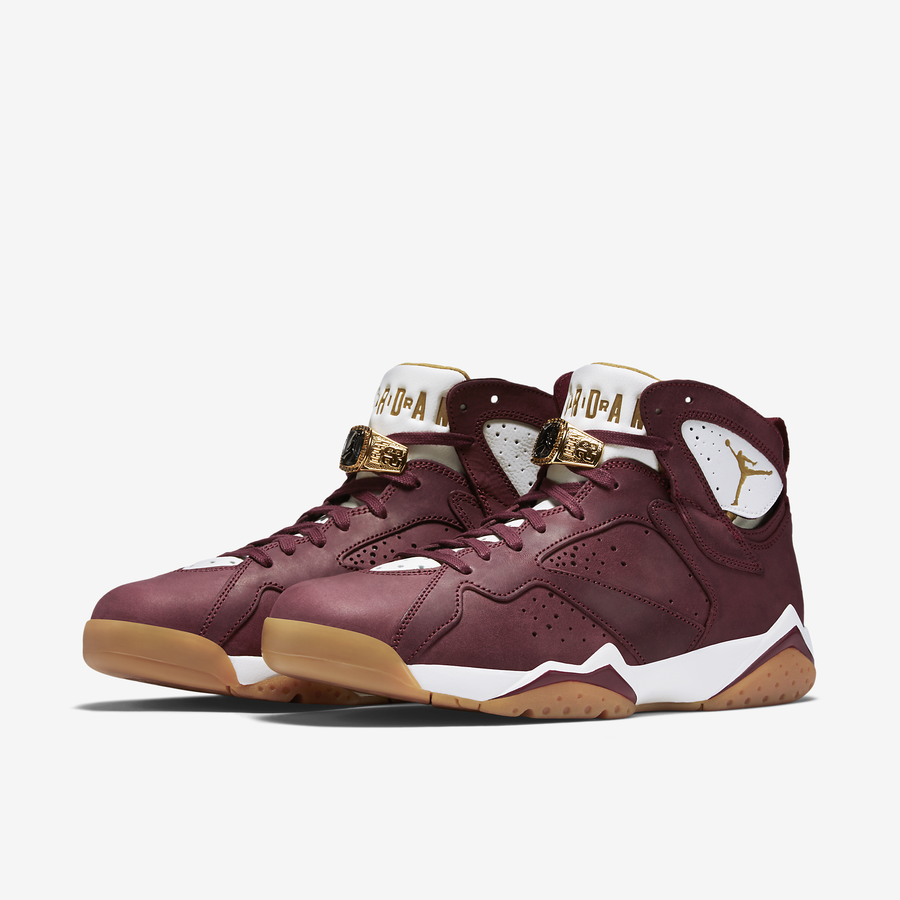 air-jordan-7-vii-retro-cigar-release-date-2