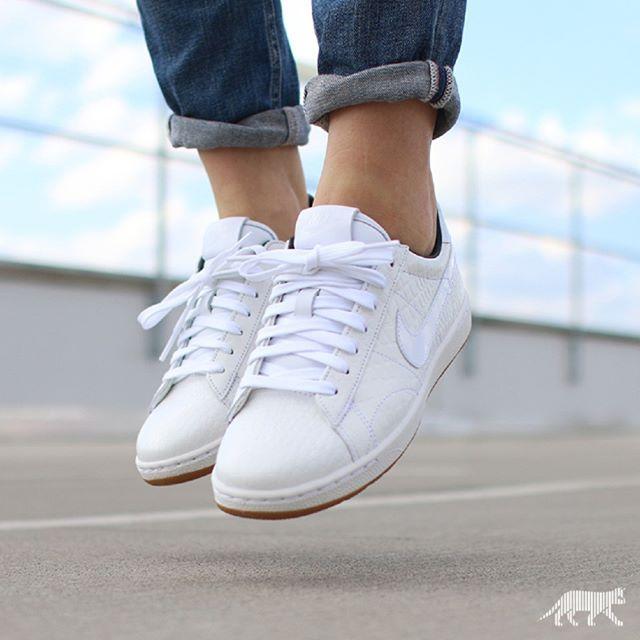 asphaltgold_sneakerstore