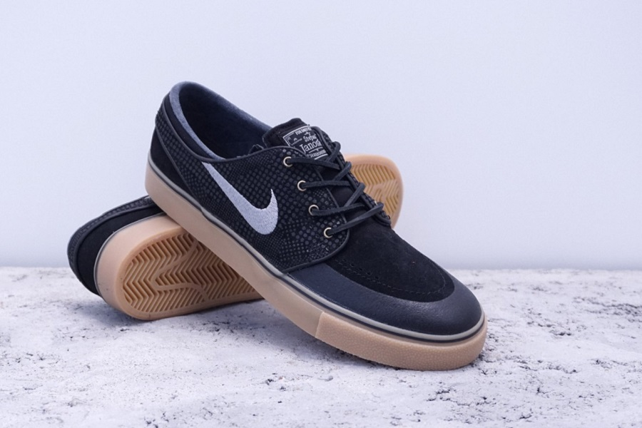 quality design 57ed7 ab35e Nike SB Zoom Stefan Janoski PR SE Available In Two ColorwaysNike SB Zoom  Stefan Janoski PR SE Available In Two Colorways