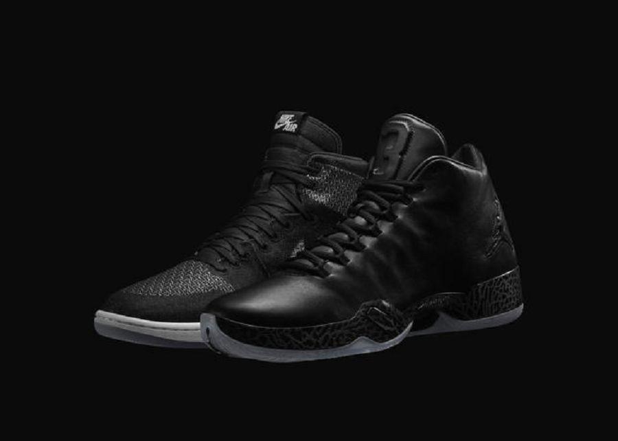 k-FA15_Nike_JD_MTM_AJ1_AJXX9_Hero2_003