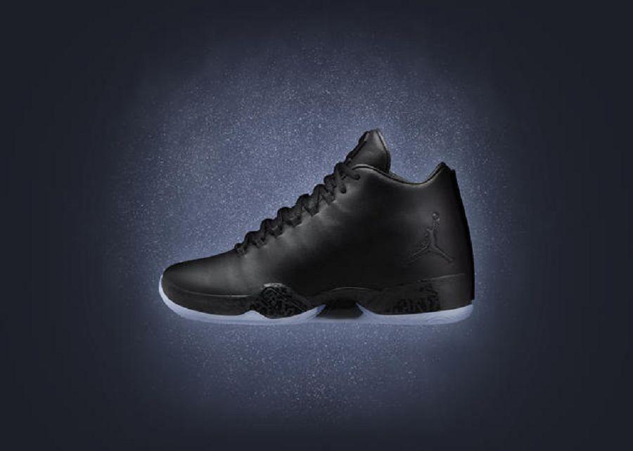k-FA15_Nike_Jordan_MTM_6_4302_005
