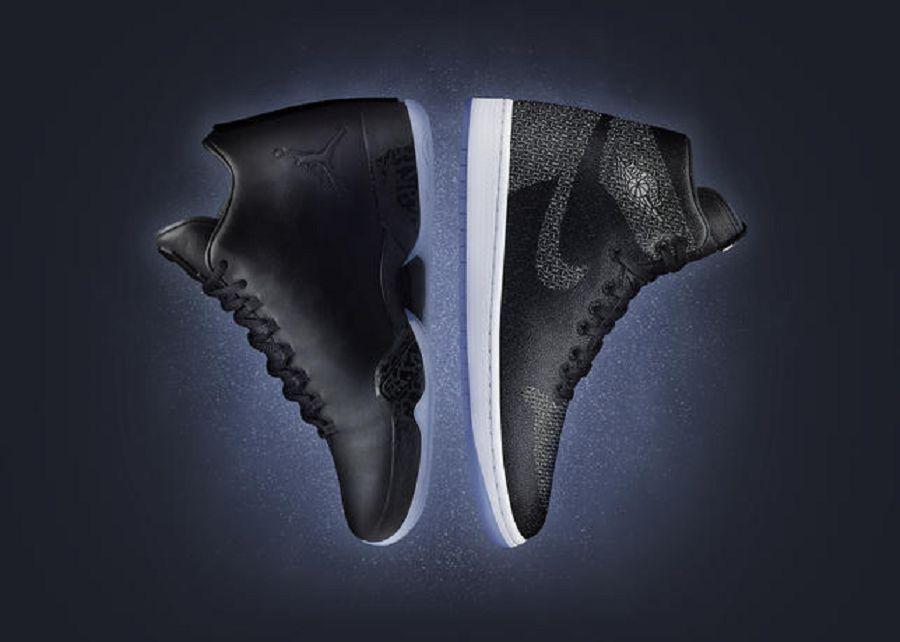 k-FA15_Nike_Jordan_MTM_7_4302_001