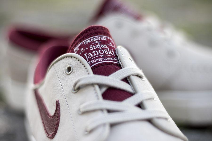 k-Nike-SB-Stefan-Janoski-SE-String-TM-RD-4