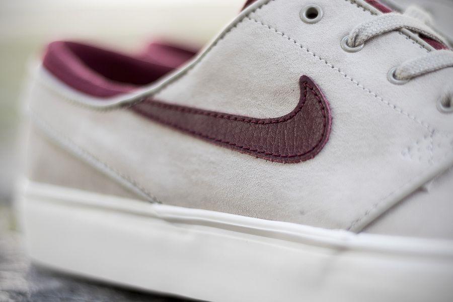 k-Nike-SB-Stefan-Janoski-SE-String-TM-RD-5