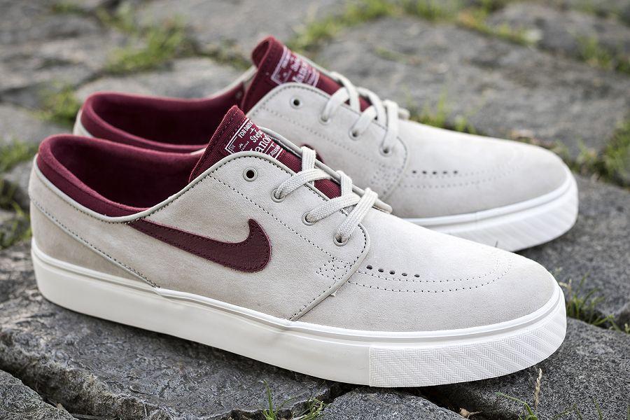 k-Nike-SB-Stefan-Janoski-SE-String-TM-RD-7